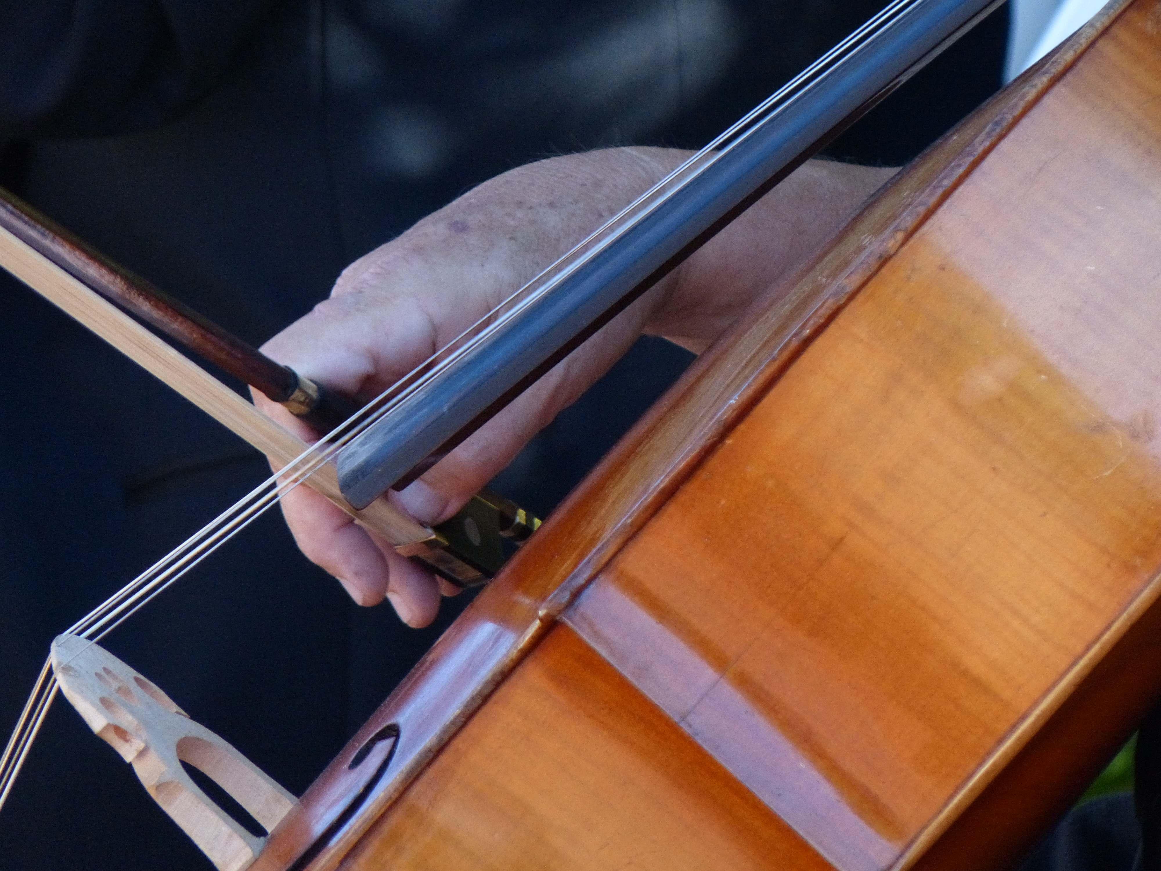 weddings-string quartet (1)