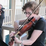weddings string quartet (10)