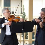 weddings string quartet (15)