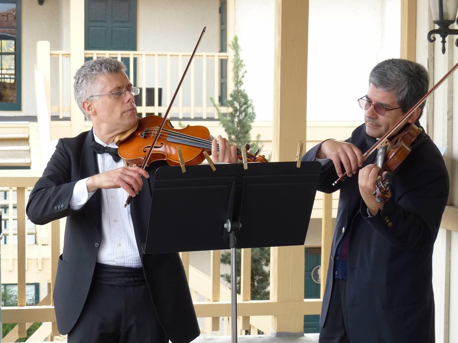 weddings string quartet (15)