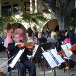 weddings string quartet (19)