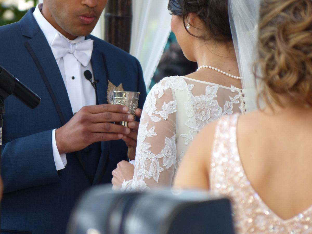 weddings string quartet (20)