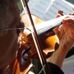 weddings string quartet (21)