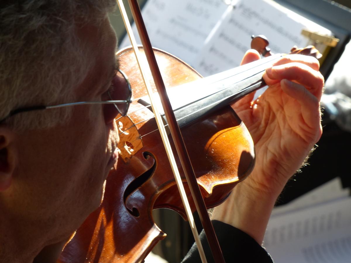 weddings string quartet (21)