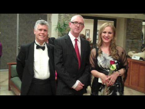 weddings-string quartet (26)
