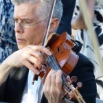 weddings string quartet (26)