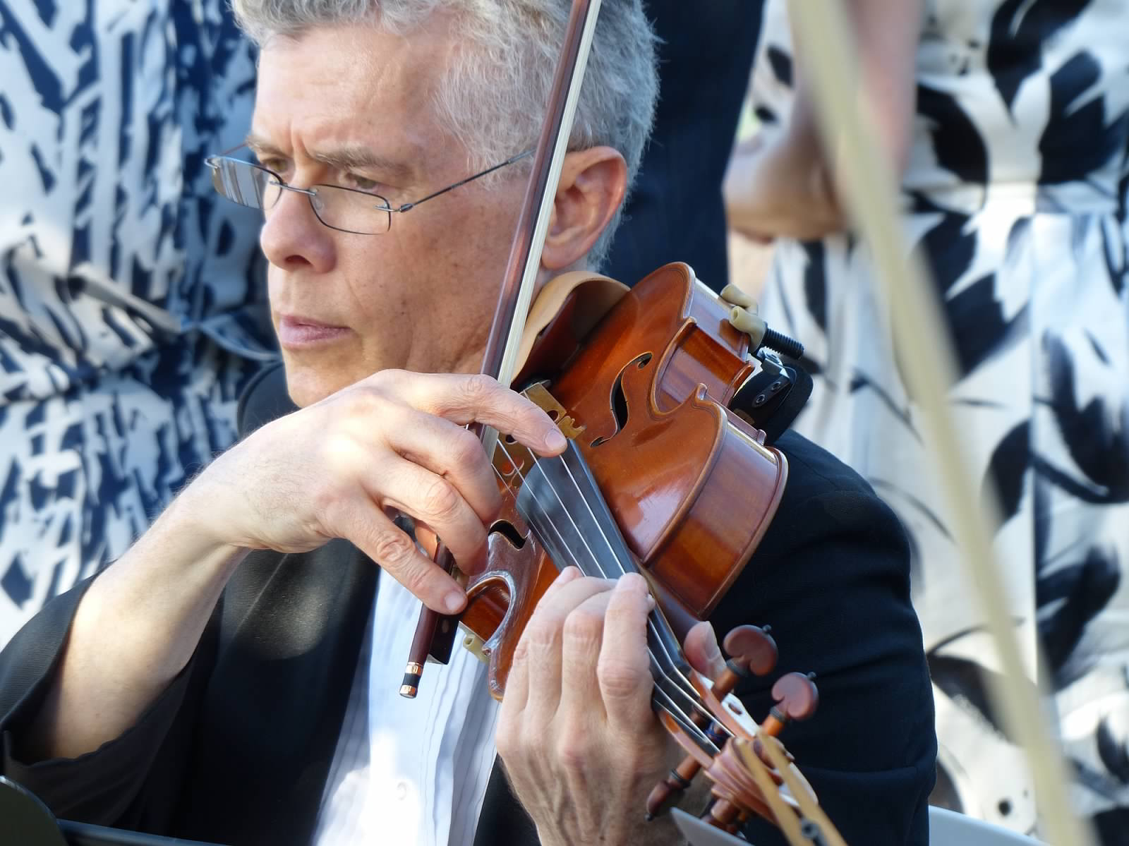 weddings string quartet (26)