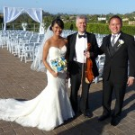 weddings string quartet (31)