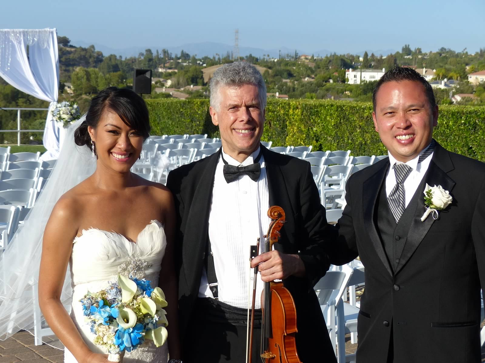 weddings string quartet (32)
