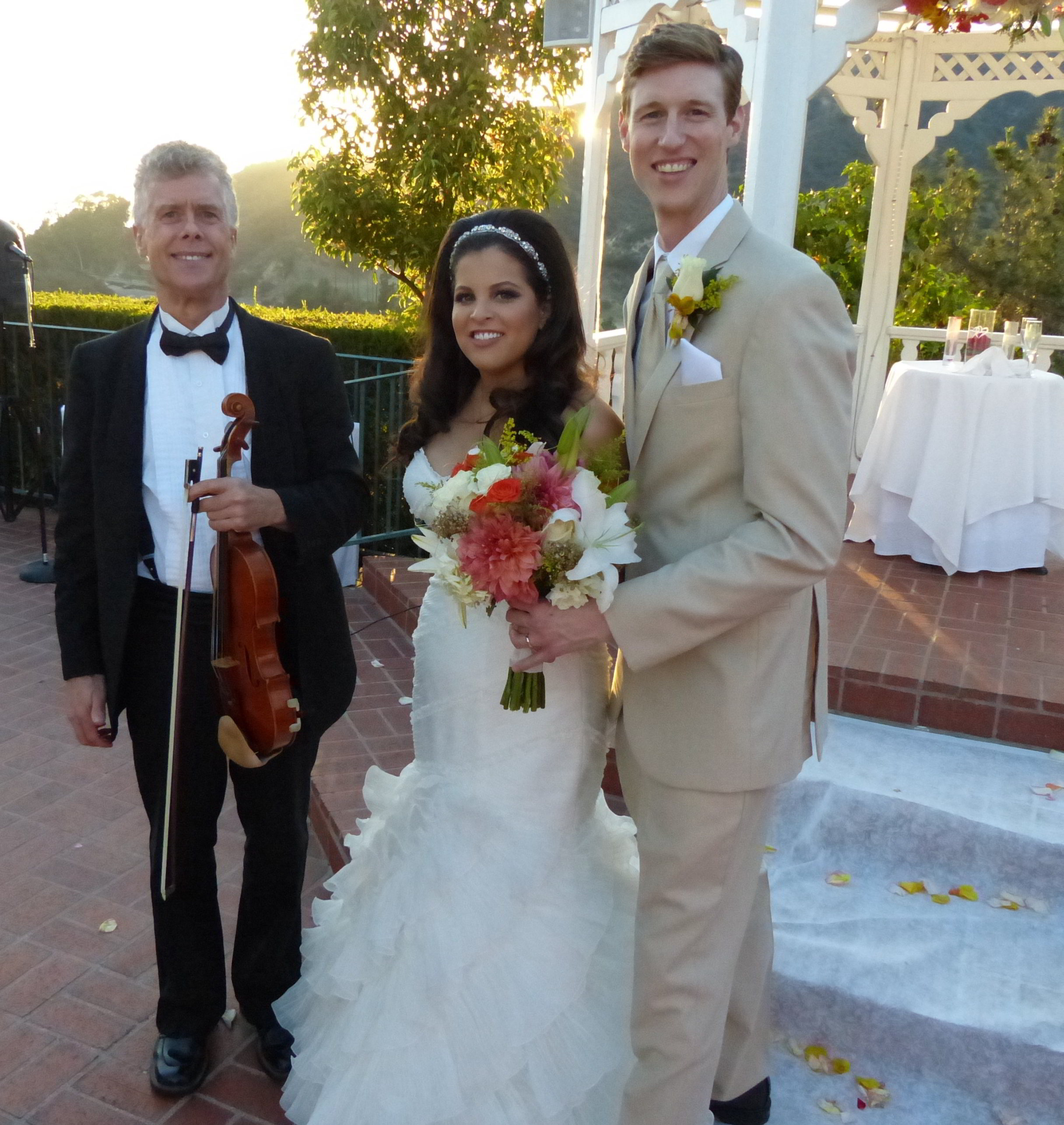 weddings string quartet (37)