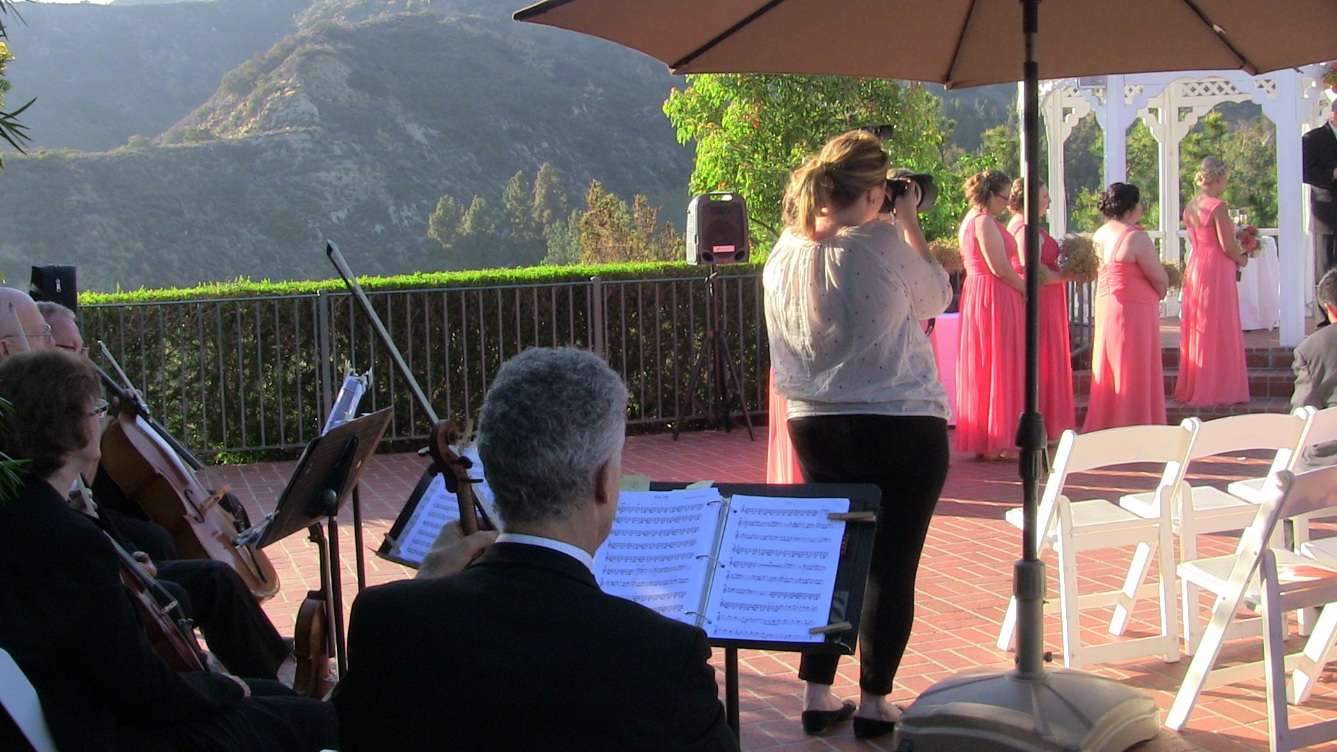 weddings string quartet (39)