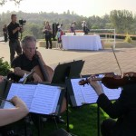 weddings string quartet (42)