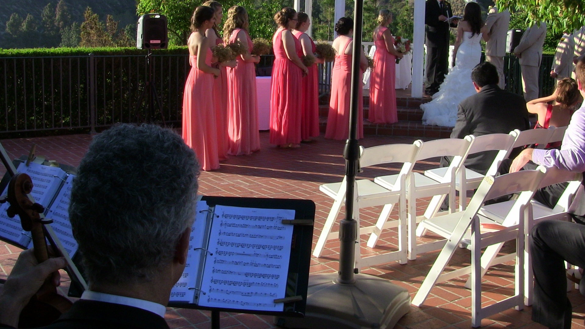 weddings string quartet (43)
