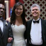 weddings string quartet (48)
