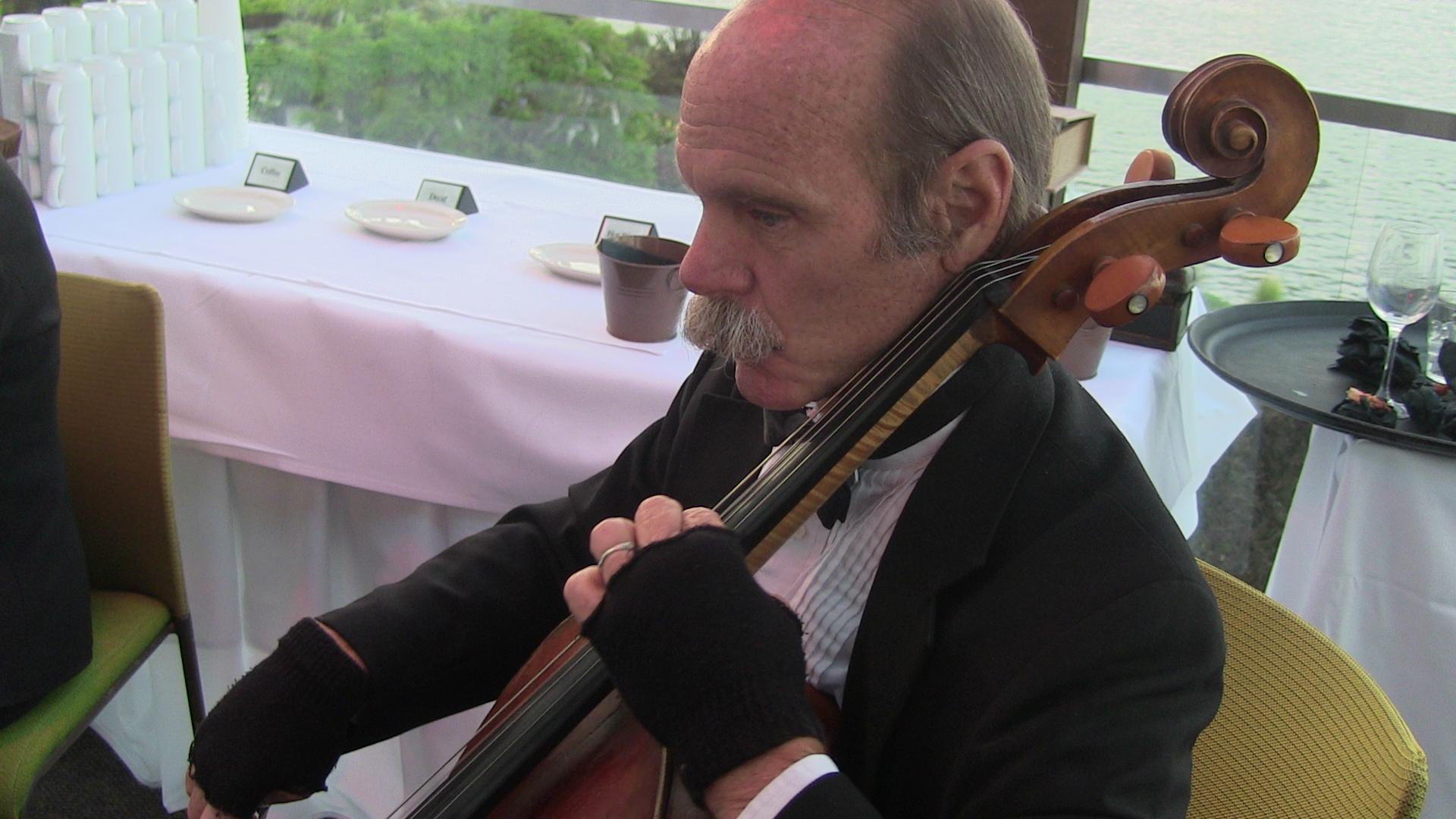 weddings string quartet (52)