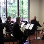 weddings string quartet (53)