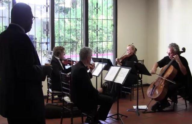 weddings string quartet (53)