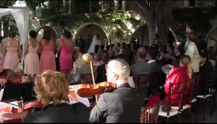 weddings string quartet (54)