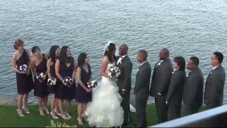 weddings string quartet (59)