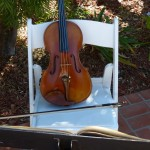 weddings string quartet (66)