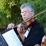 weddings string quartet (70)