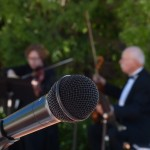 weddings string quartet (78)