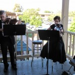weddings string quartet (9)