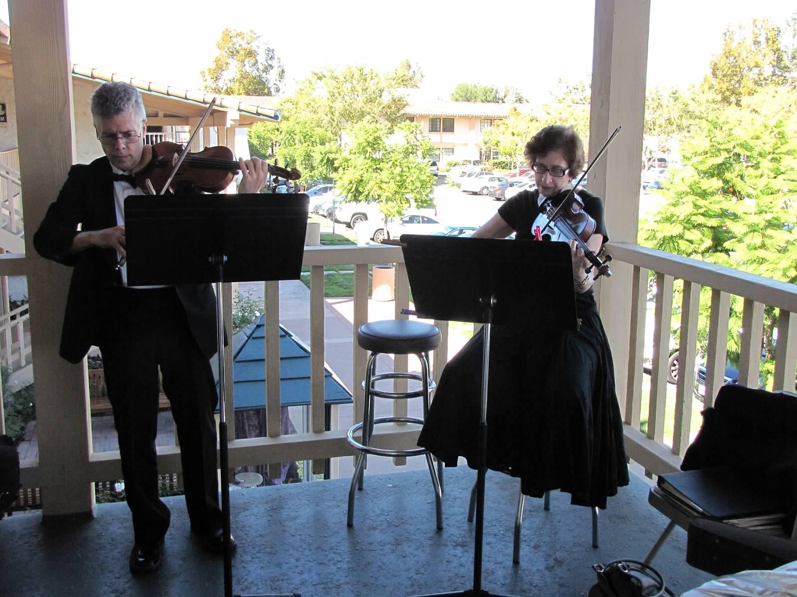 weddings string quartet (9)